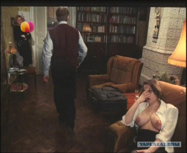 Смотреть онлайн видео и фото голая анна дубровская, русское виола страпон