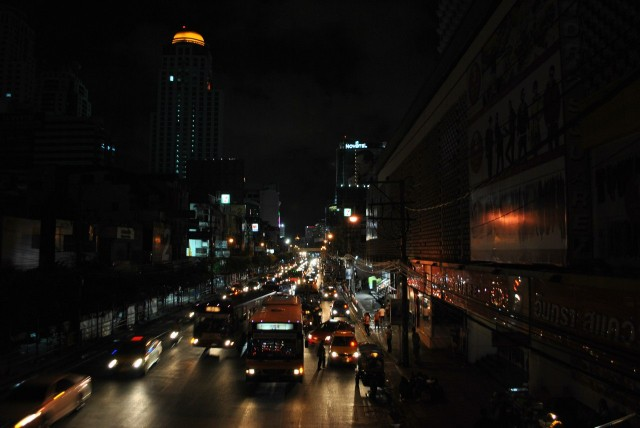 Тайланд: Бангкок, Паттайя, Ко Самет