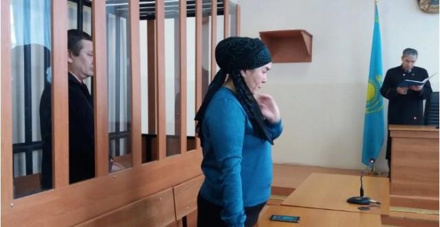 Казахстанского бизнесмена осудили на три года за критику Путина в Фейсбуке