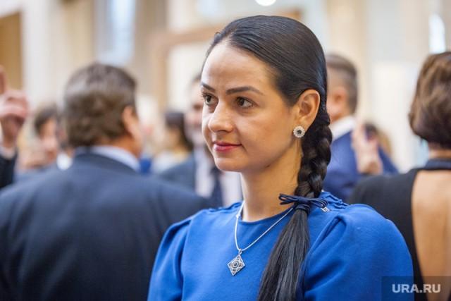 «Первый» и «Россия» не дают замять прокол министра «не просили рожать»