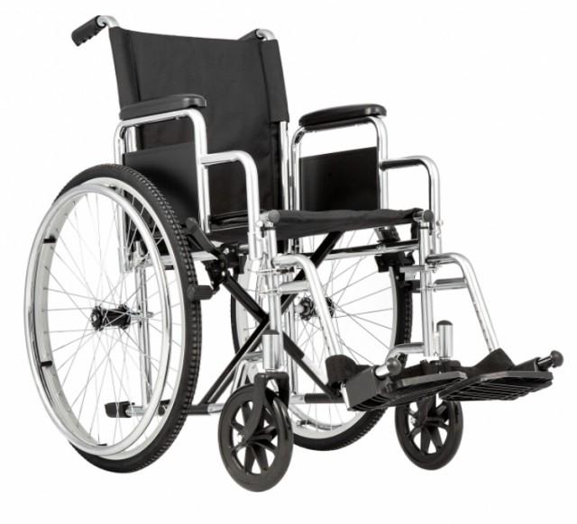 Инвалидное кресло. Мск