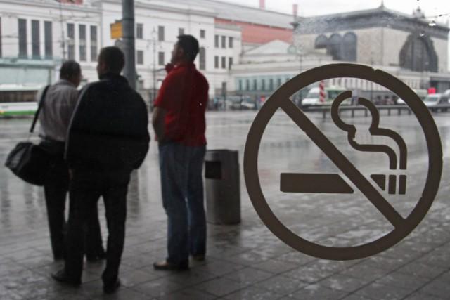 В ноябре изменится дизайн пачек табачных изделий. Будет страшно