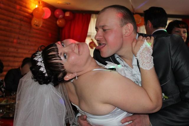 Ааа эээта свадьба, свадьба, свадьба....
