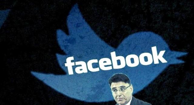 Следующий по списку Марк Цукерберг. Мировой суд оштрафовал фейсбук на 4 миллиона