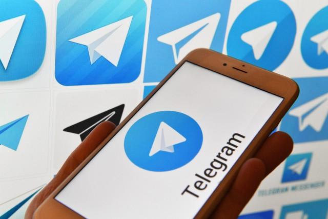Глава Роскомнадзора пригрозил Дурову блокировкой Telegram в РФ