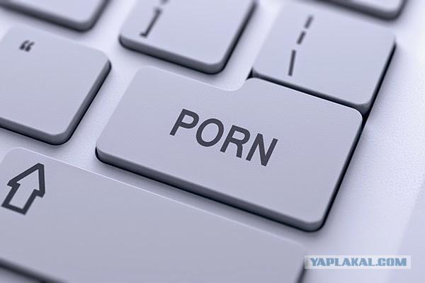 порно 12 летних пацанов: