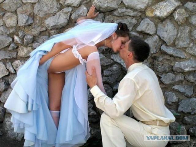 golishom-na-svadbe