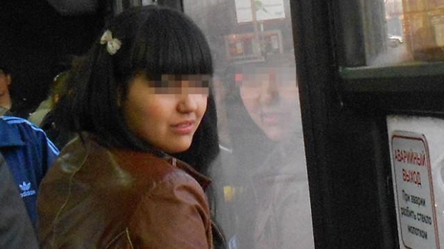 Охранник «Бургер кинга» изнасиловал девушку прямо на рабочем месте