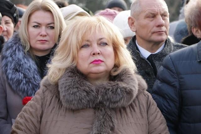 Глава горсовета Керчи отзовет заявление об отставке