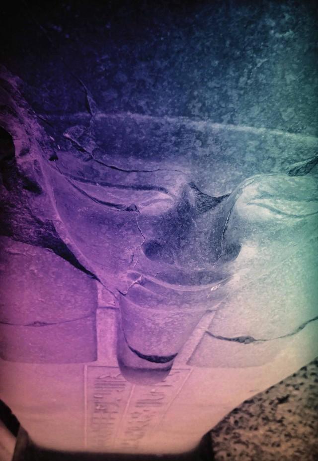 10 интересных наблюдений касаемо Древнего Египта
