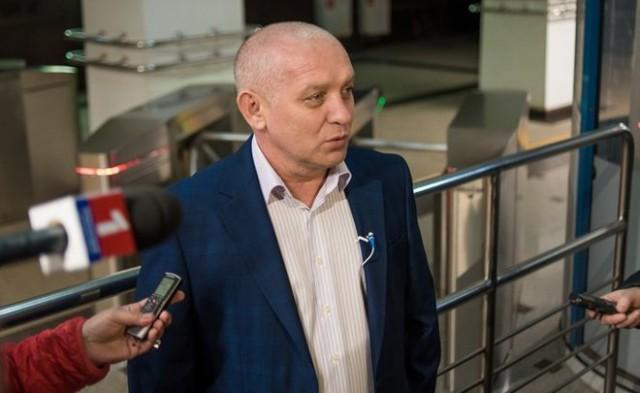 Очнулся — штраф! Асфан Галявов сбитым пешеходам выставил счет за простой трамваев