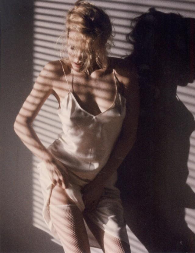Анальный Секс С Джейн Биркин – Я Тебя Люблю, Я Тоже Не Люблю (1976)