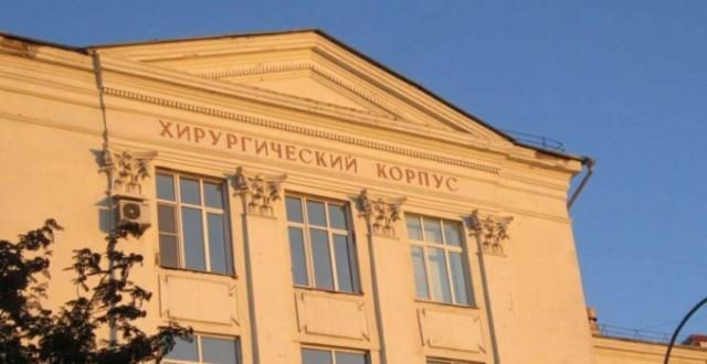 Больницы в Кемеровской области восемь лет брали кредиты, чтобы выполнить указы президента о повышении зарплат бюджетникам