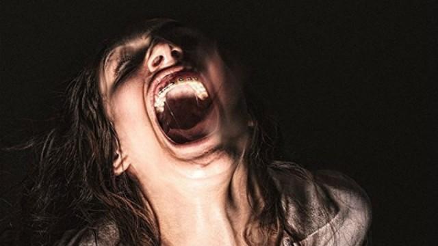 15 хорроров, которые вызывали у зрителей рвоту, обмороки и даже смерть