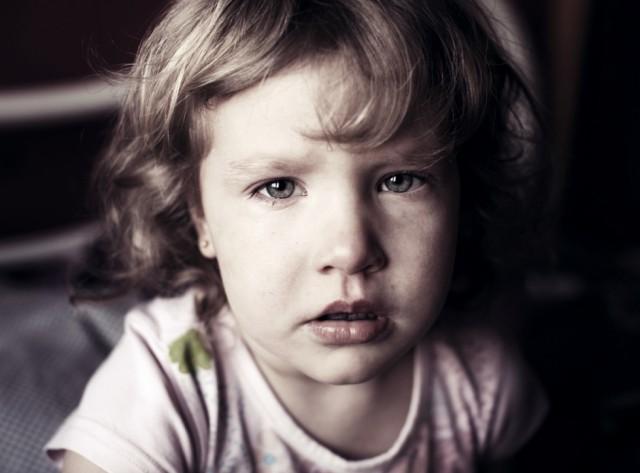 «Славянин, ни капли черной крови, 80 тысяч». Как опека торгует детьми в Екатеринбурге