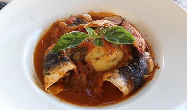 25 национальных блюд, которые стоит попробовать
