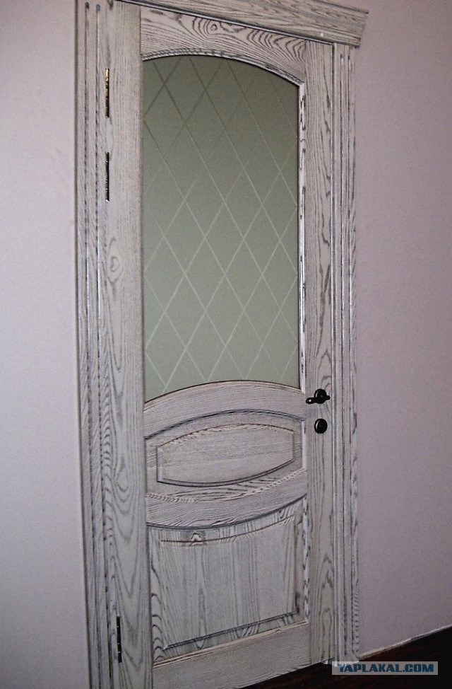 высокие стальные двери в сталинку в москве