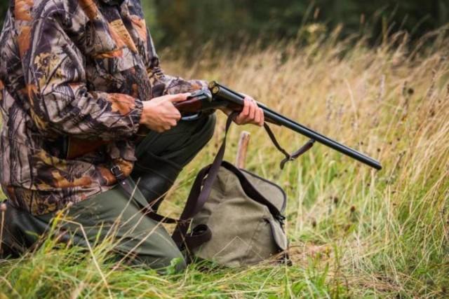 Почему охотники и егеря не пользуются оптическими прицелами в лесу