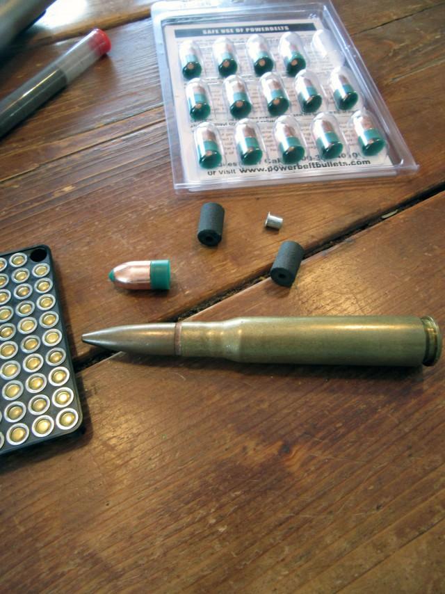 Как сделать мушкетные патроны в террарии