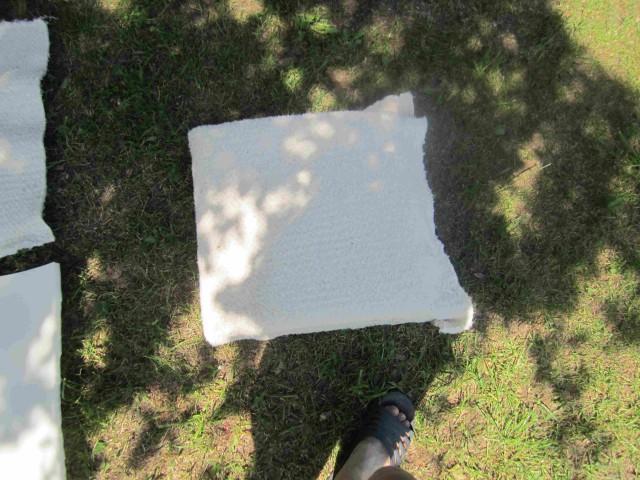 Мебельного рукожопия пост