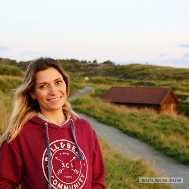 10 минусов жизни в Испании. Мнение россиянки