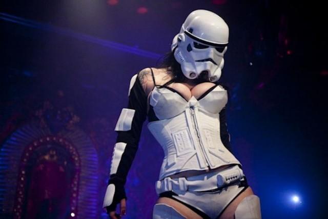 porno-zvezdi-uniforma-onlayn