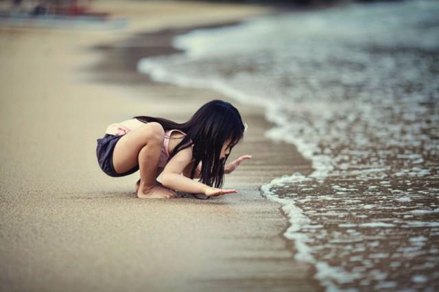25 фотографий о том, что жизнь прекрасна