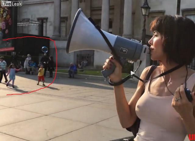 Фото голой художницы в кельне без цензуры думаю