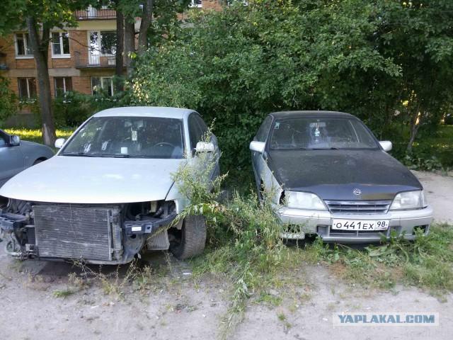 картинки авто ауди для телефона