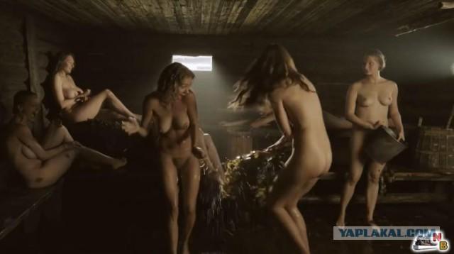 golie-aktrisi-video-iz-filmov