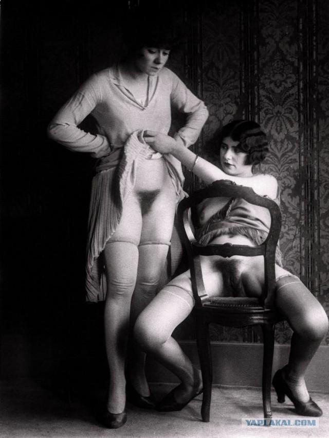 проститутки в х