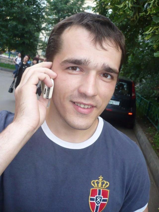 Москвича задержали за хулиганство, а через пару часов он таинственно сгорел прямо в камере на глазах у полиции