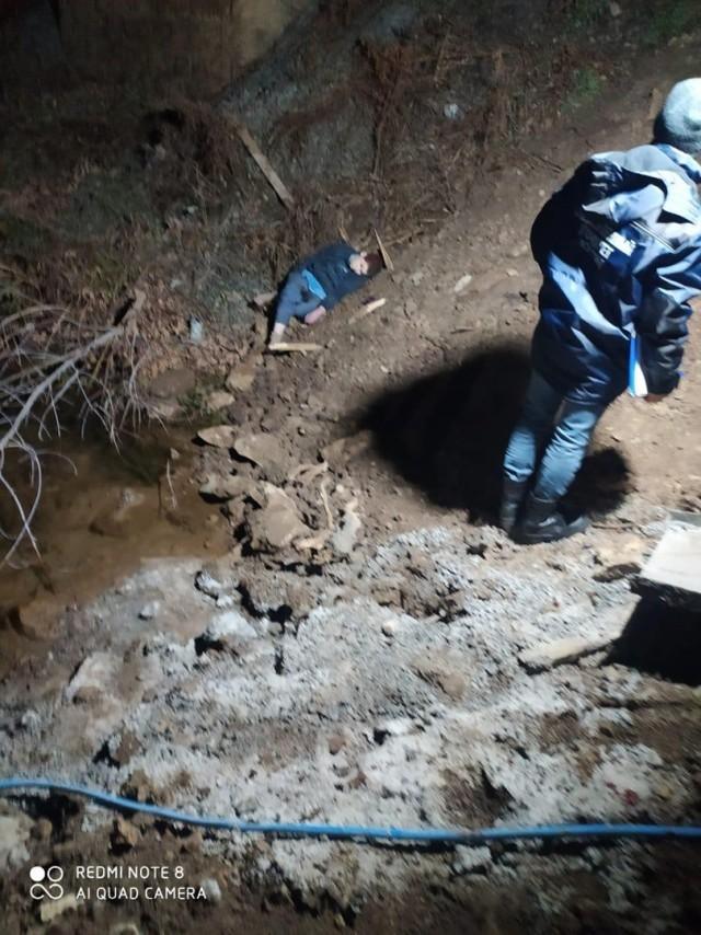 Полиция в Татарстане застрелила подростка, бросившего на территорию отдела бутылки с горючей смесью и ранившего ножом сотрудника
