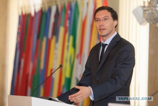 Болгария заявила, что не обязана объяснять России