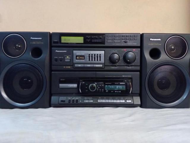 Panasonic 990 ищу запчасти