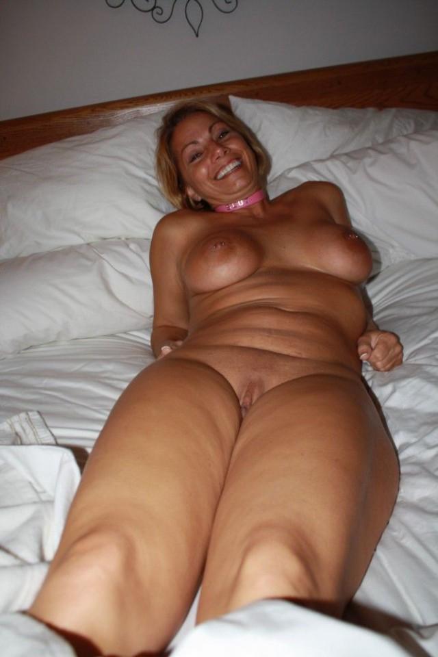 Секс со зрелыми фото для мобилы фото 768-822