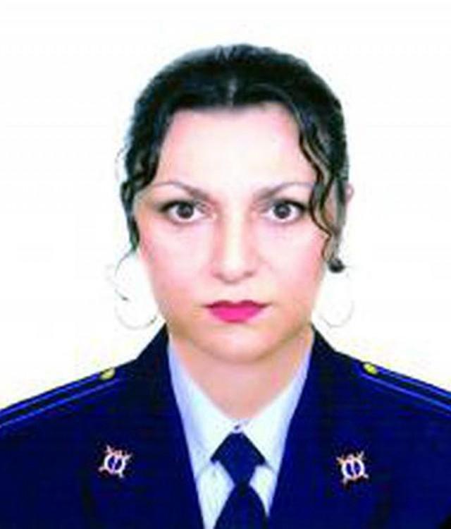 Убийство следователя по особым делам в Подмосковье: подполковник Шишкина вела дело крупной преступной группировки