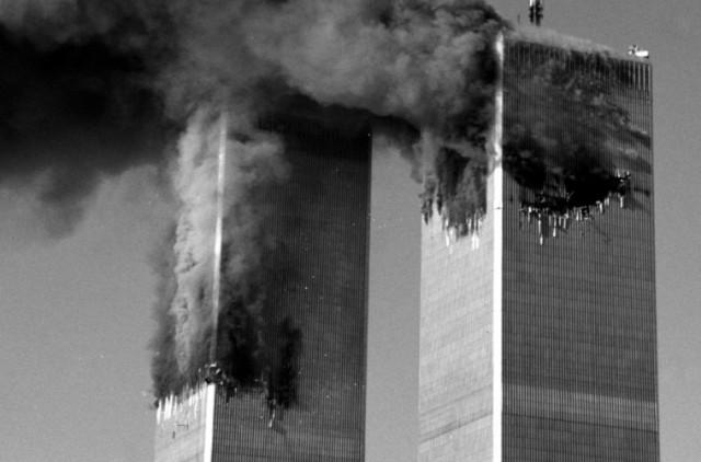Суд в США обязал Иран выплатить семьям погибших 11 сентября более 10,5 млрд долларов
