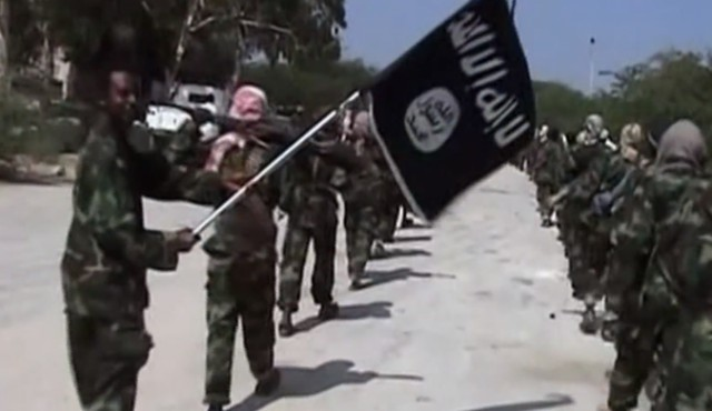 В Кении расстреливают студентов, не знающих Коран
