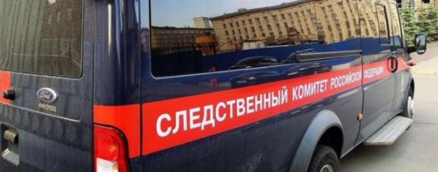 """В убийстве Станислава Думкина подозревают сына звезды """"Интернов"""""""