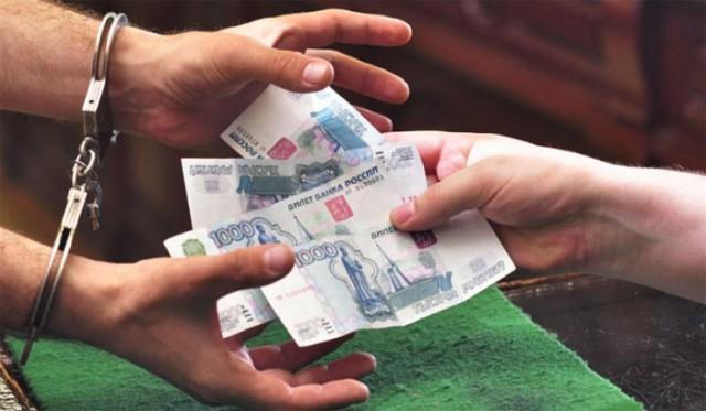 Депутаты отказались изымать имущество родственников коррупционеров