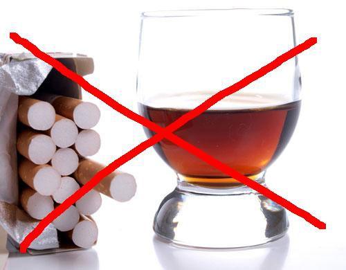 Депутаты предложили ограничить или запретить ввоз алкоголя, табака и сельхозпродукции из поддержавших санкции стран