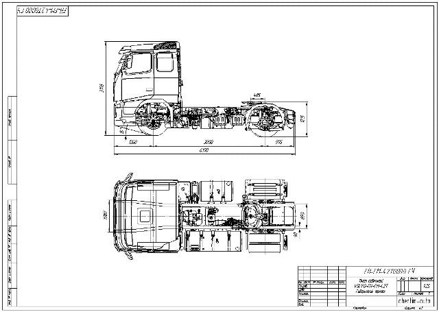 Вольво fh12 технические характеристики схема