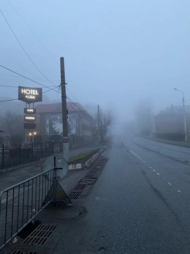 Утренняя Пермь 27.04.2020