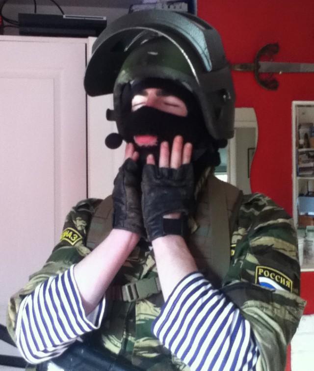 Украинские приколы. - ЯПлакалъ: www.yaplakal.com/forum2/st/175/topic773859.html