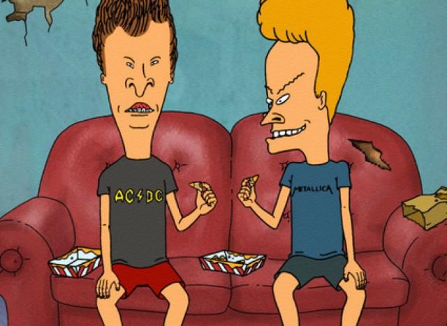 """""""Гриффины"""", """"Симпсоны"""", """"Южный парк"""": скандальные эпизоды из мультсериалов"""