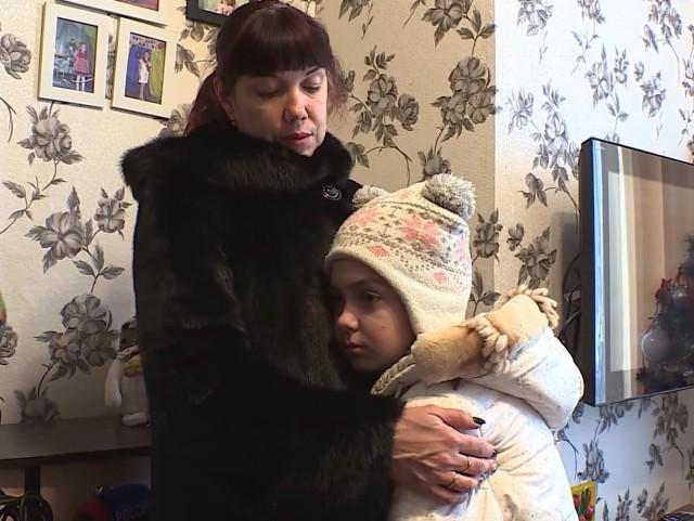 Спасла всю семью и соседей: 10-летняя нерехтчанка Арина Левкова предотвратила трагедию в многоквартирном доме