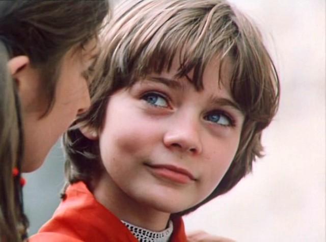 (мужские, женские, фильм гостья из будущего изменил советских детей состояния детей