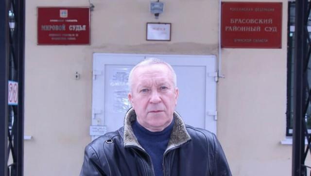 Суд оправдал мужчину, осуждённого за незаконное содержание краснокнижных беркутов. Они болели, а он лечил их 15 лет