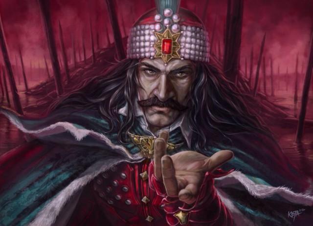 Самые жестокие правители в истории